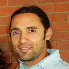 Juan Ignacio Stewart