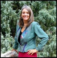 Angie Burnham